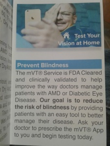 mVT-app-eyetest